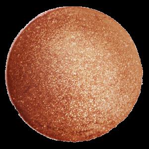 amilie-mineral-cosmetics-cien-mineralny