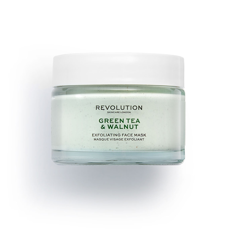 kosmetyki z serii Revolution Skincare